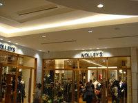 Nolleys