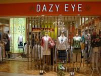 Dazyeye