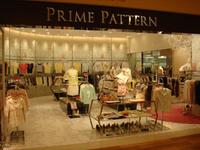 Primepattern