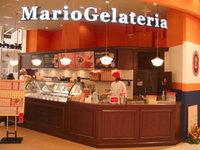 Mariogelateria