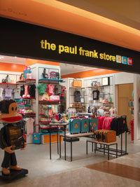 Paulfrank