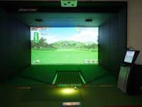 Kaikatsu_golf02