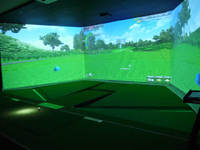 Kaikatsu_golf03