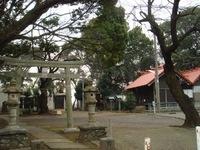 Sugiyama_ookuma