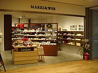 Marks_web1