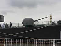 T120525f