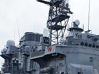 T130604b