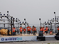 T130604f