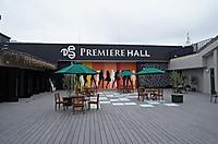 Premiere_y418