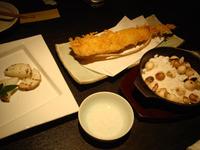 Hikoichi02